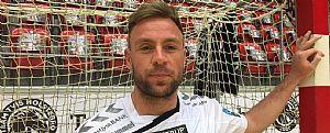 Minik Dahl Høegh til Århus? - dagens transfer-nyheder
