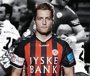 Kasper Kvist til Wetzlar - dagens transfer-nyheder