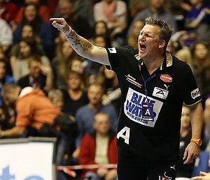 Nikolaj Jacobsen ny dansk landstræner? - dagens transfer-nyheder
