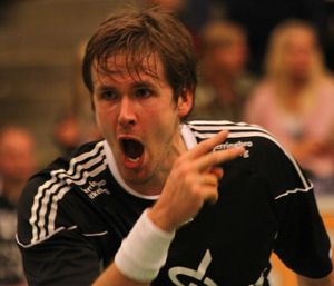 EHF-Cup og Cupwinners Cup nedl�gges